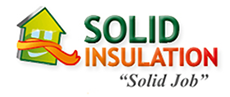 solid insulation logo galway, cork, dublin, limerick home insulation